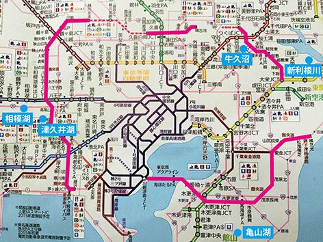 圏央道_1.jpg
