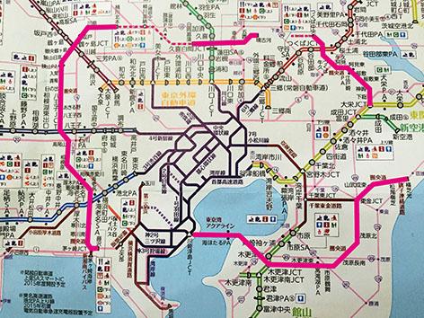 圏央道_2.jpg